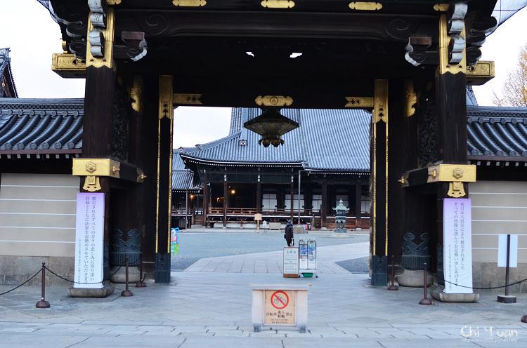 西本願寺04.jpg