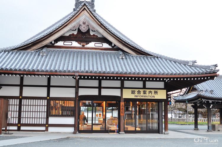 西本願寺05.jpg