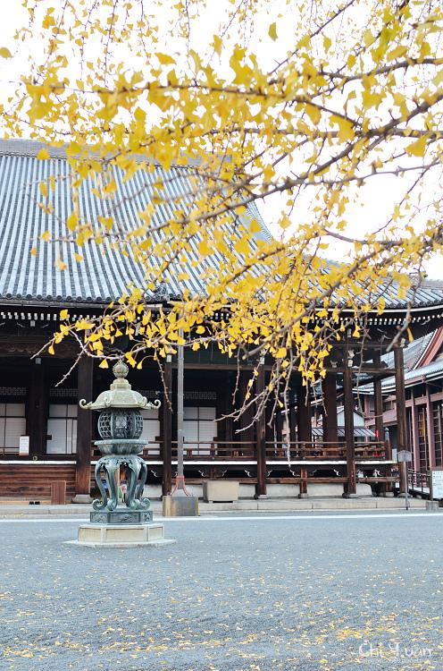西本願寺13.jpg