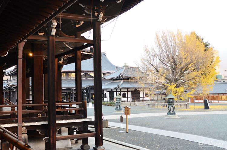 西本願寺16.jpg