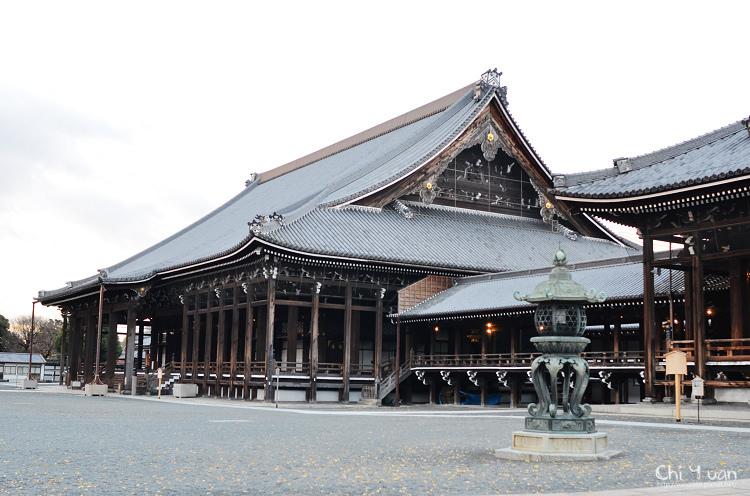 西本願寺18.jpg