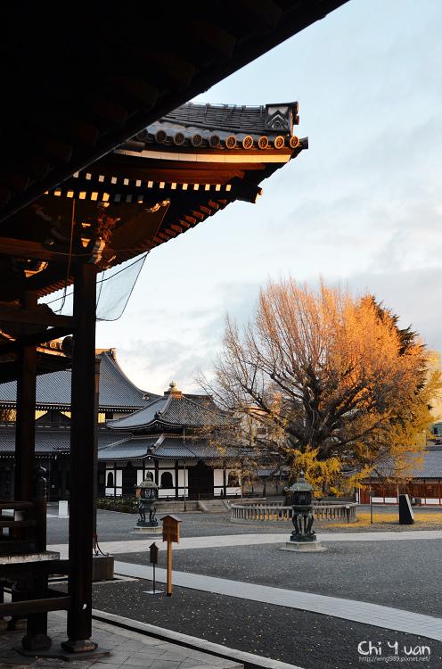 西本願寺25.jpg