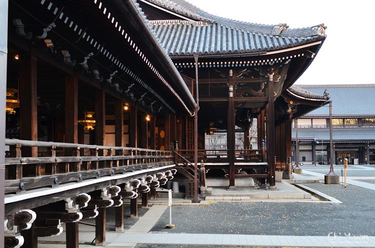 西本願寺27.jpg