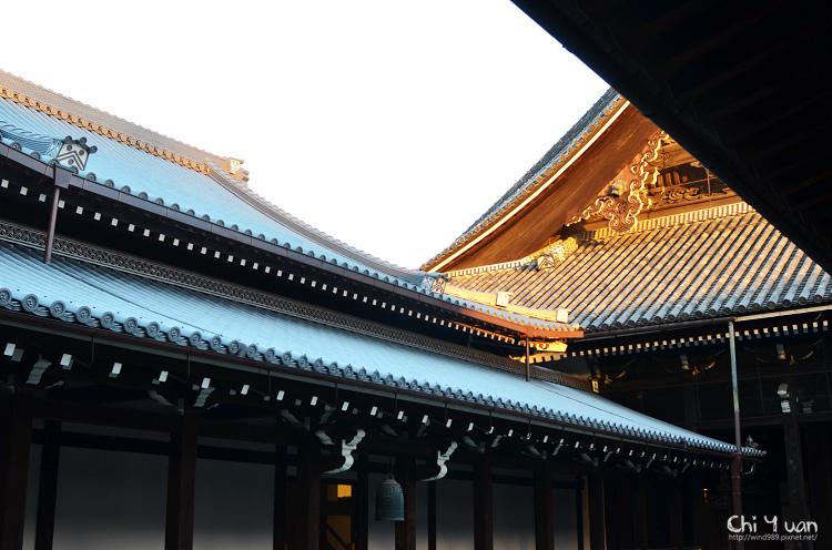 西本願寺28.jpg