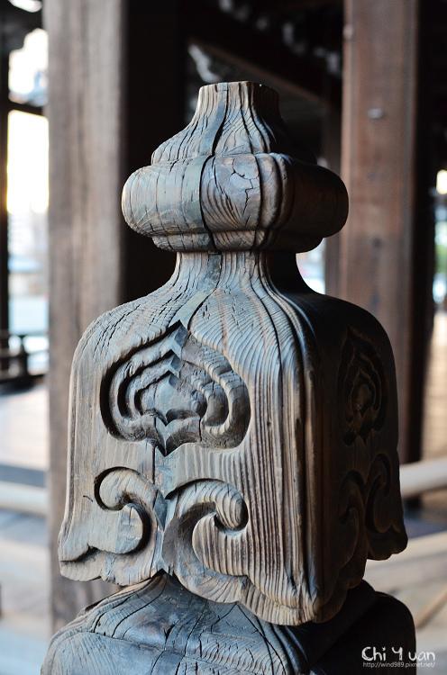 西本願寺36.jpg
