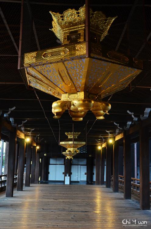 西本願寺37.jpg