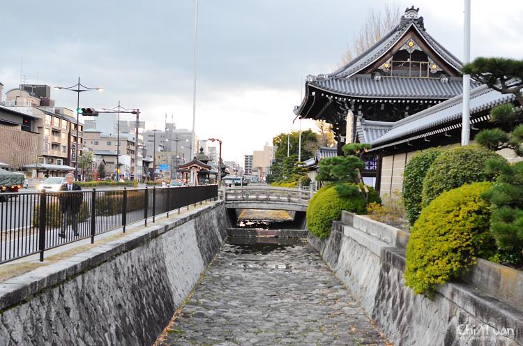 西本願寺39.jpg