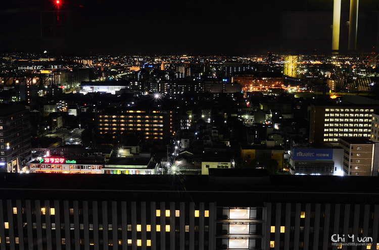 大空廣場01.jpg