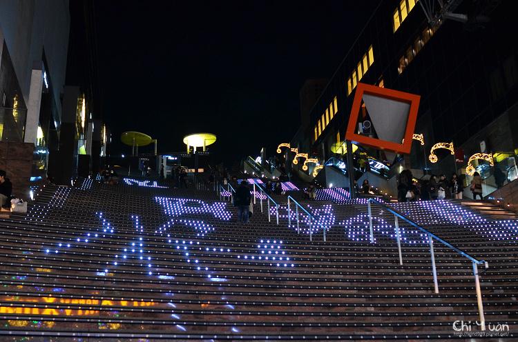 京都車站聖誕樹04.jpg