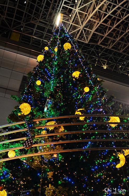 京都車站聖誕樹11.jpg