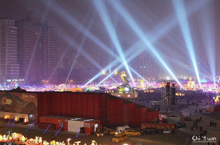 台灣燈節01.jpg