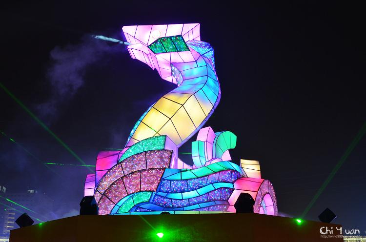 台灣燈節05.jpg