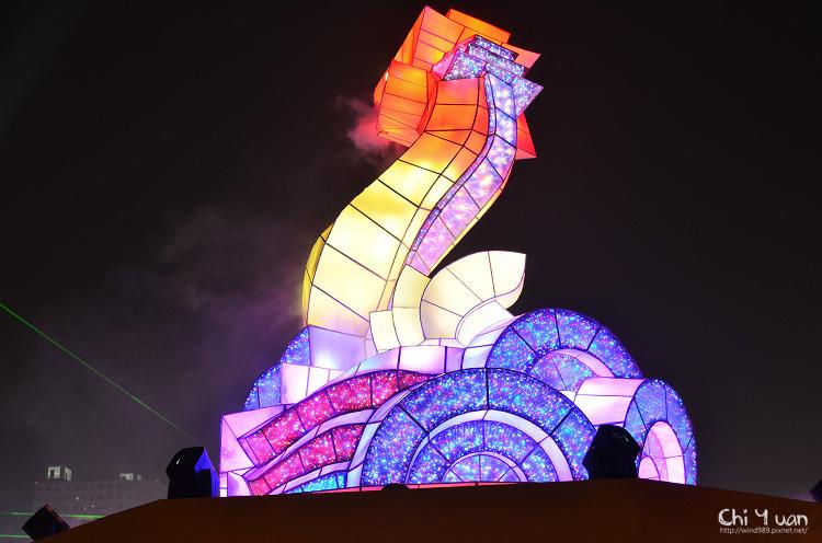 台灣燈節09.jpg