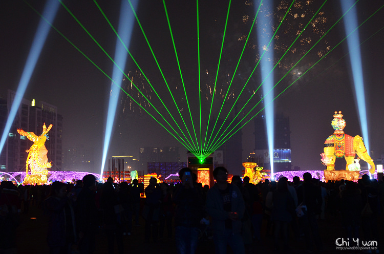 台灣燈節12.jpg