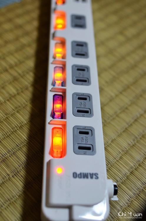 USB充電延長線07.jpg