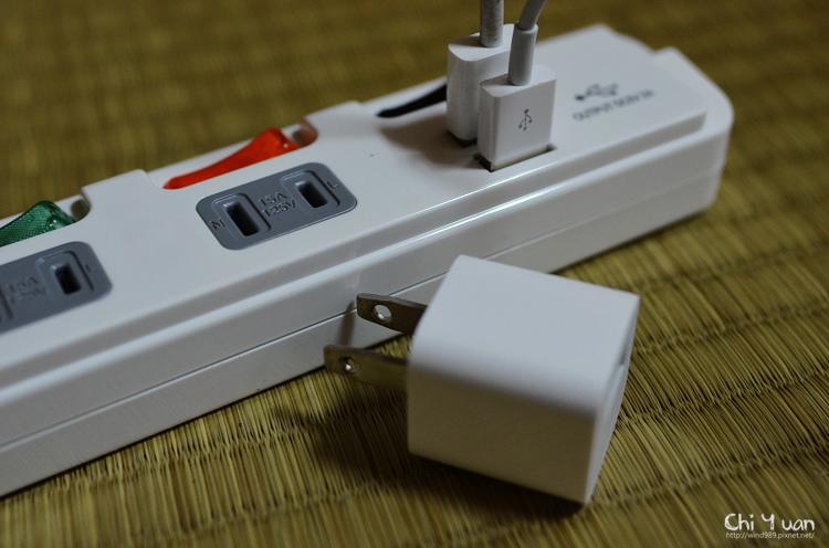 USB充電延長線09.jpg