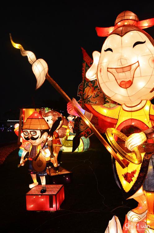 2013台北燈節02.jpg