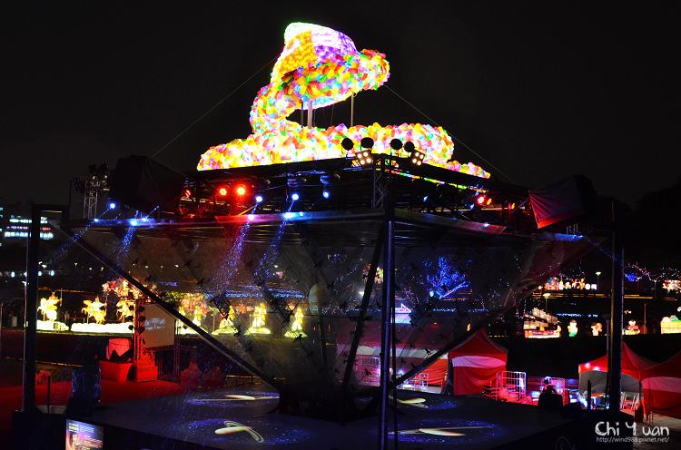 2013台北燈節05.jpg