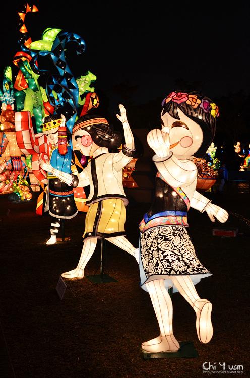 2013台北燈節06.jpg