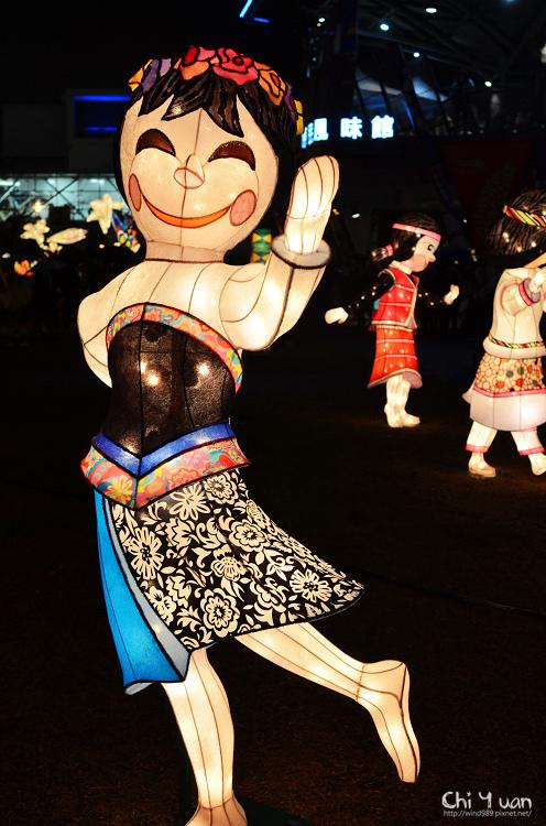 2013台北燈節07.jpg