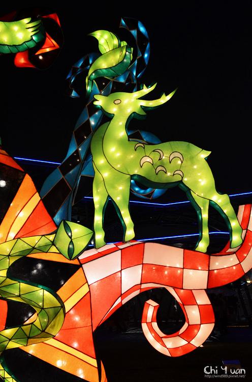 2013台北燈節08.jpg