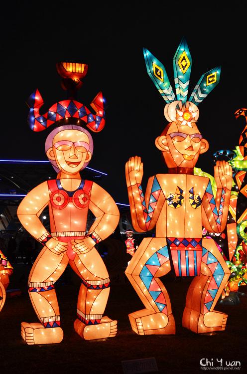 2013台北燈節09.jpg
