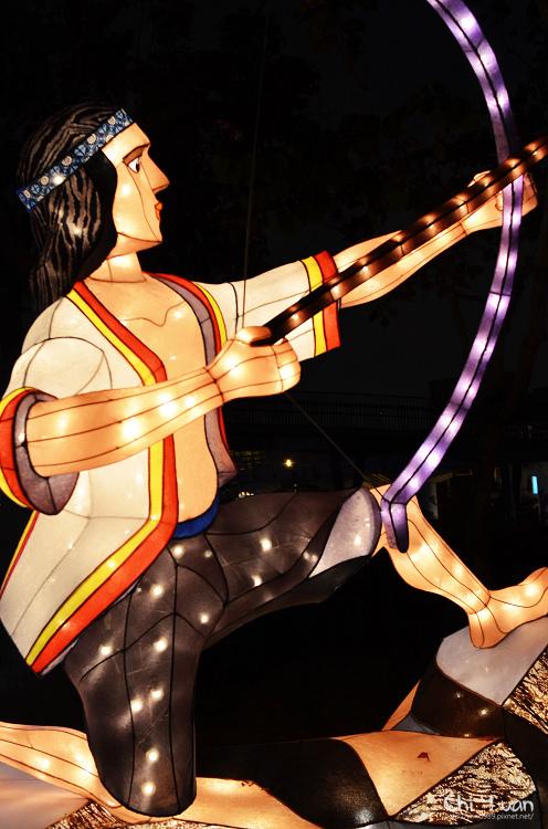 2013台北燈節12.jpg