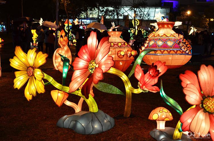 2013台北燈節16.jpg