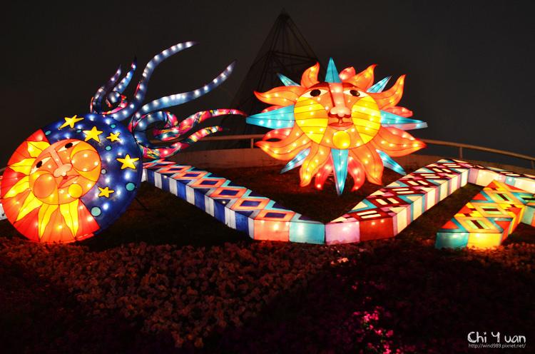 2013台北燈節17.jpg