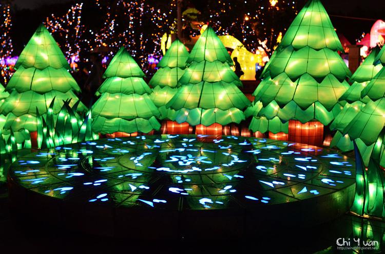 2013台北燈節19.jpg
