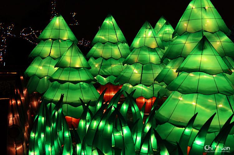 2013台北燈節20.jpg