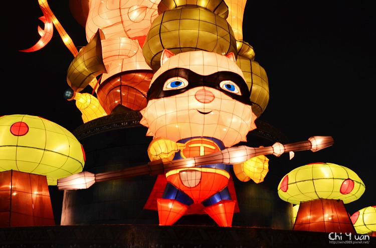 2013台北燈節21.jpg