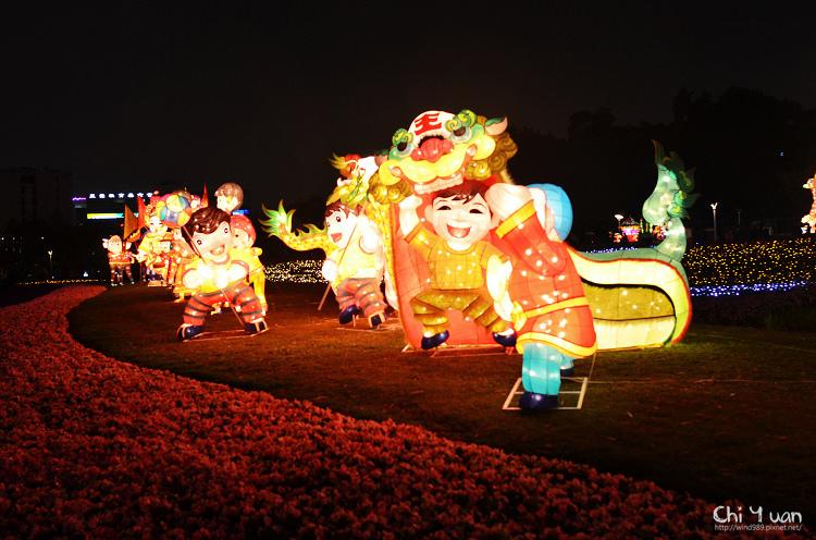 2013台北燈節28.jpg