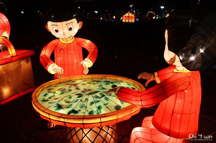 2013台北燈節29.jpg