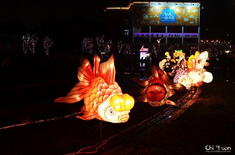 2013台北燈節31.jpg