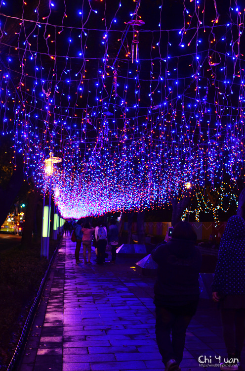 2013台北燈節34.jpg