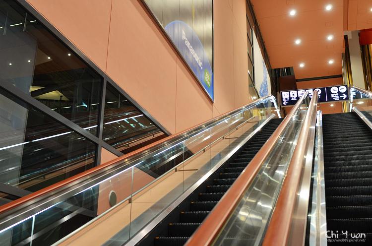 關西空港04.jpg
