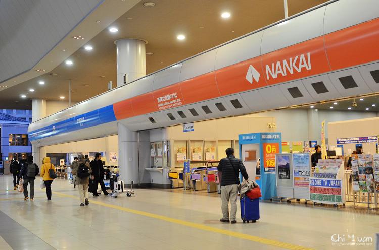 關西空港07.jpg