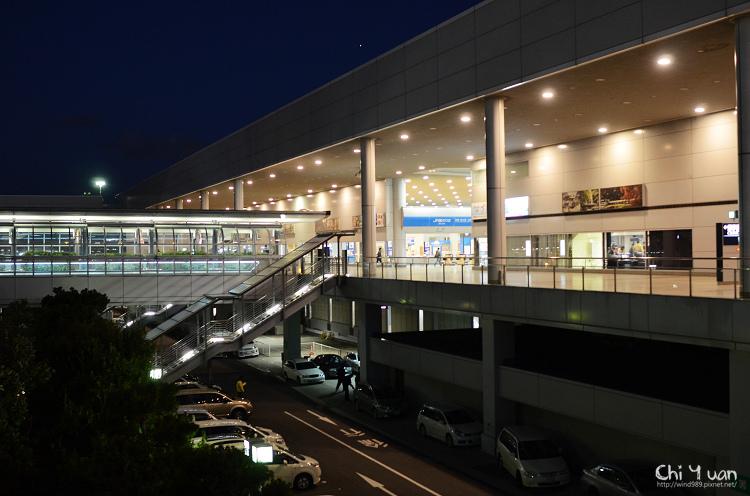 關西空港13.jpg