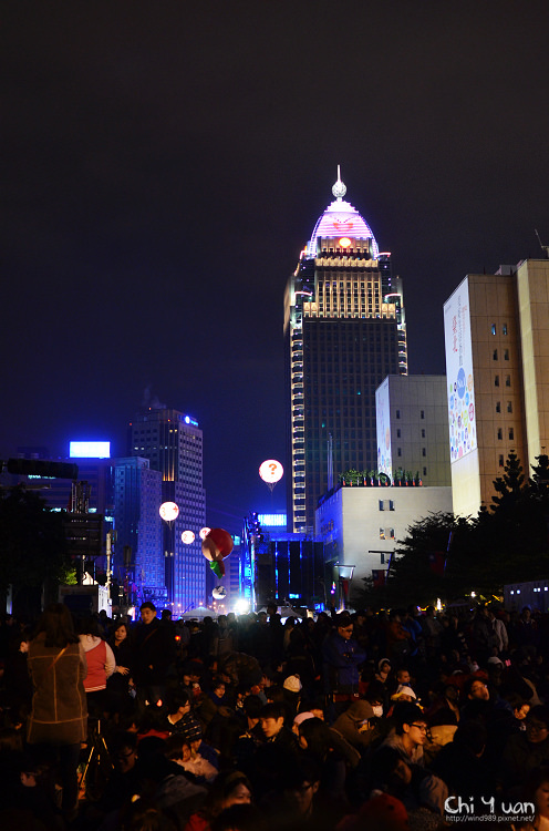 台北101-07.jpg
