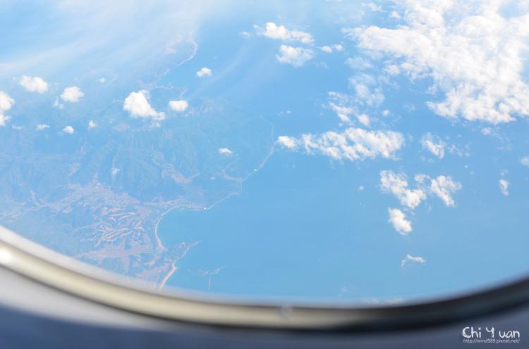 捷星航空07.jpg