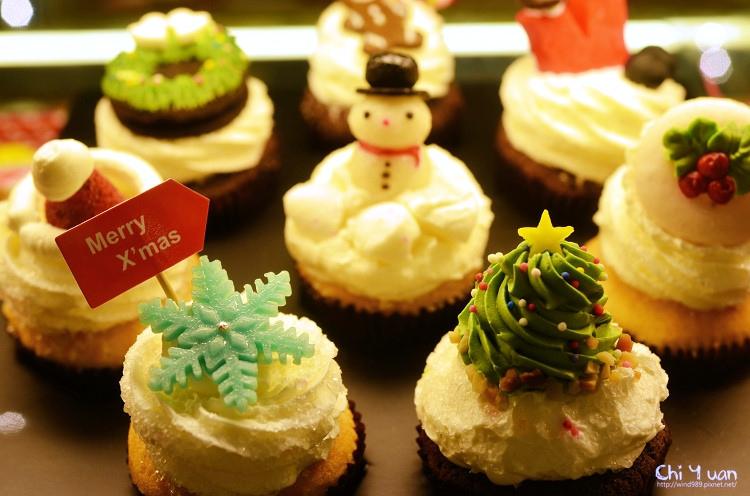Cloudy cupcake03.jpg