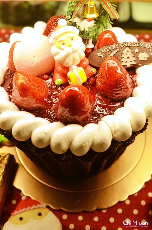 Cloudy cupcake05.jpg