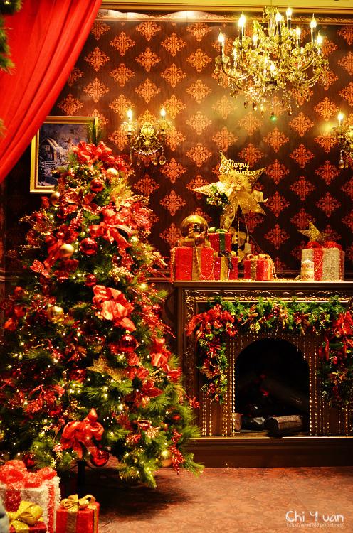 2012信義聖誕06.jpg