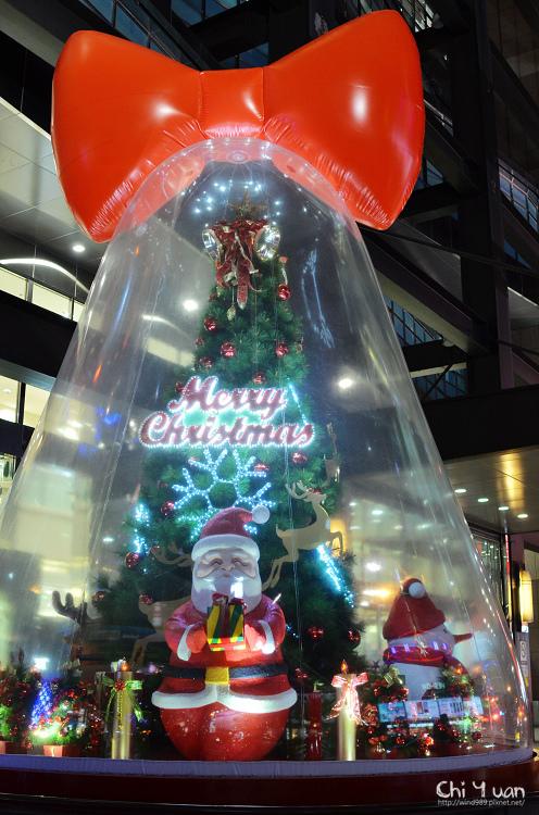 2012信義聖誕09.jpg