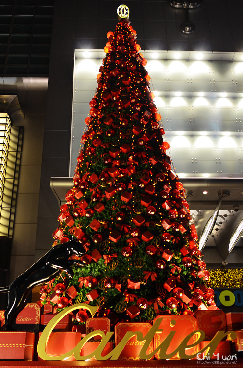 2012信義聖誕10.jpg