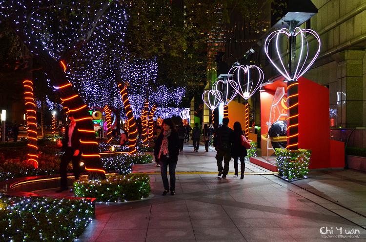 2012信義聖誕13.jpg