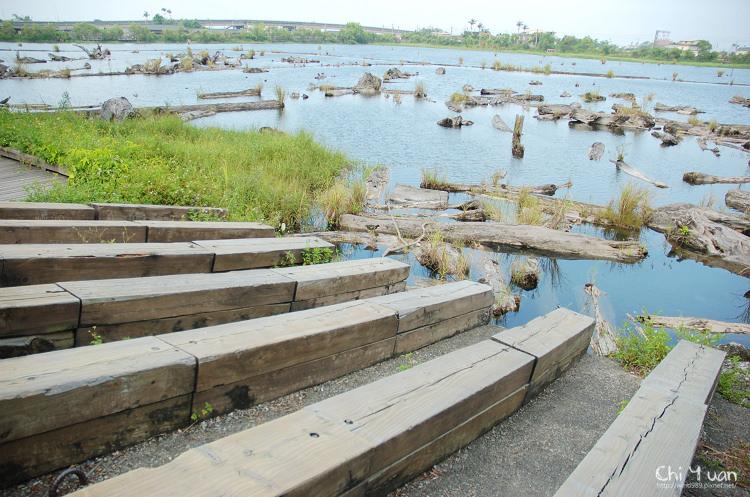 羅東林業文化園區-貯木池22.jpg