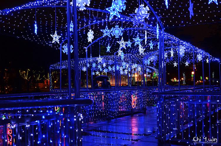 2012新北市歡樂耶誕城09.jpg