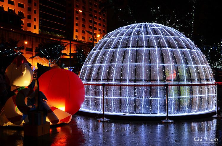 2012新北市歡樂耶誕城12.jpg